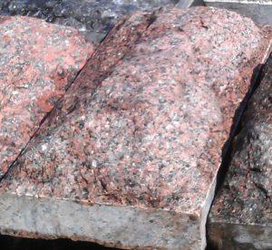 Плитка скала Межеречье